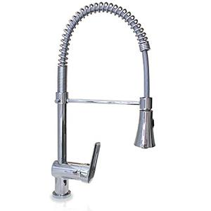 kitchen sink mixers south africa how to choose the right sink mixer for your kitchen franke 8516