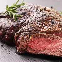 4 Tips To Braai The Perfect Steak This Heritage Day